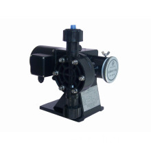 Leading for Inhibitor Scale Dosing Pump JWM-A 80/1 Automatic Metering Pump for Water Treatment supply to Turkey Factory